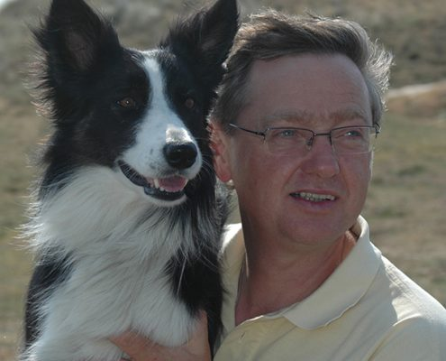 pascal-trehorel educateur canin