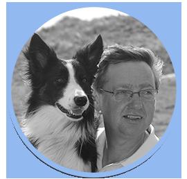 Formation vaincre la phobie des chiens - Ecole du chien