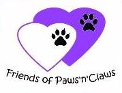 association paws